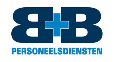 B+B Personeelsdiensten