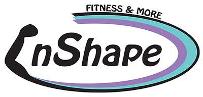 inShape fitnesscentrum